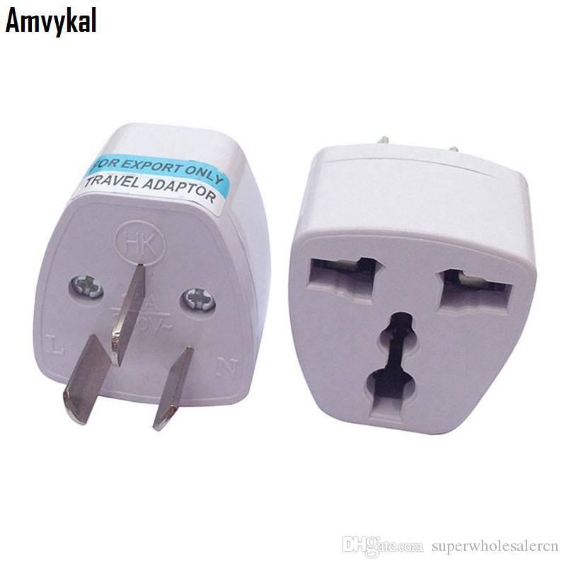 australia outlet converter