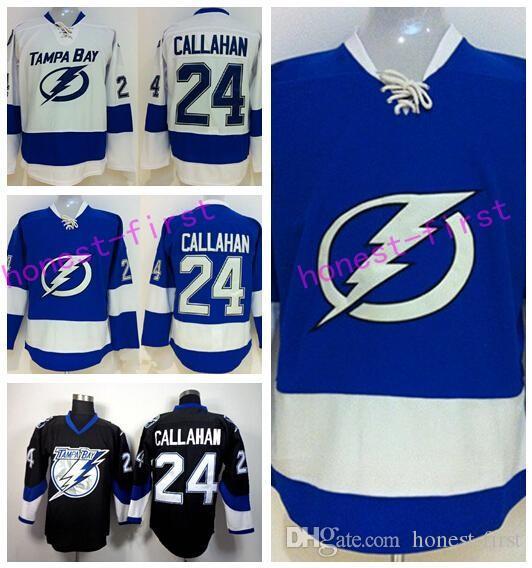 1e5e6787 women nhl jerseys tampa bay lightning 24 ryan callahan blue home jerseys