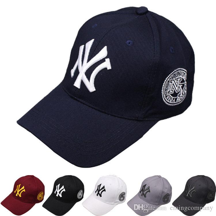 hip hop baseball caps black ny cap india south africa new york