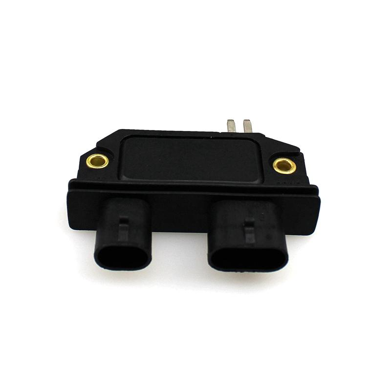 Fit for DAEWOO Nexia Espero IGNITION MODULE 16139379 For OPEL D1980 01989747 DAB704 DAEWOO Nexia Espero New