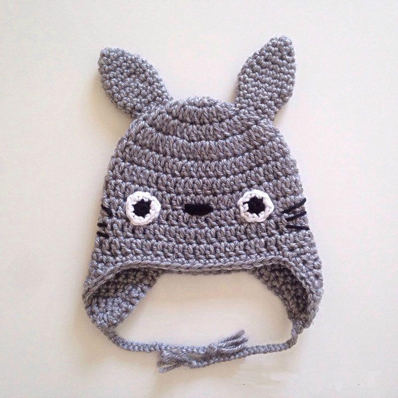 e8c941146a77 Novetly Character Hat,Handmade Knit Crochet Baby Boy Girl Orange Dragon  Ball Z Hat,Son Gohan Beanie,Infant Toddler Photo Props