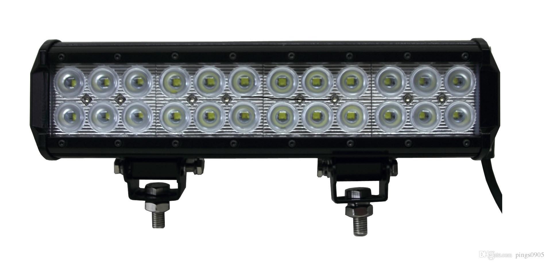 12 inch 72w dual row led light bar led lights for cars fog light led 12 inch 72w dual row led light bar led lights for cars fog light led 12v flood light 12 volt led work lights 12v led work light 12 volt led flood lights aloadofball Gallery