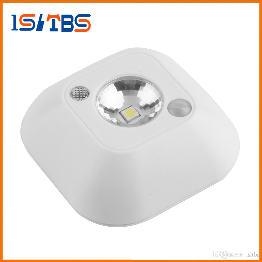 2018 wireless ceiling lights infrared motion sensor ceiling night 2018 wireless ceiling lights infrared motion sensor ceiling night lights mini luminaria lamps led ceiling light lighting porch lamp from isltbs mozeypictures Gallery