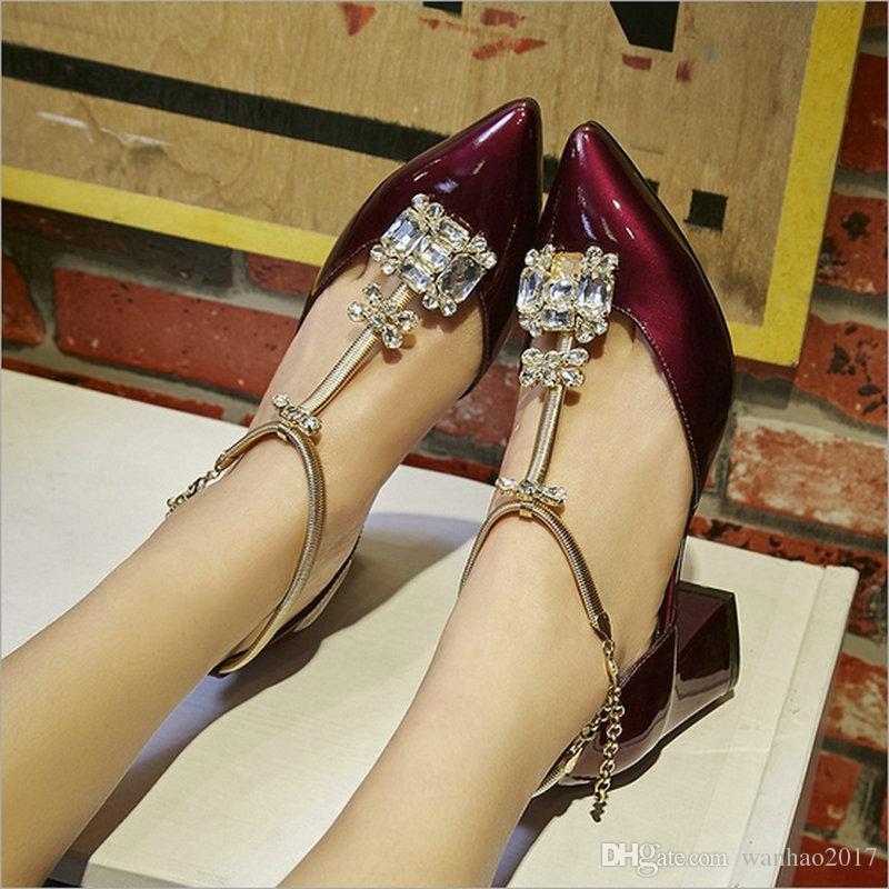 c7f77f26e7e0 Cheap Loafer Shoes Design Leather Best Canvas Platform Sneakers Shoes
