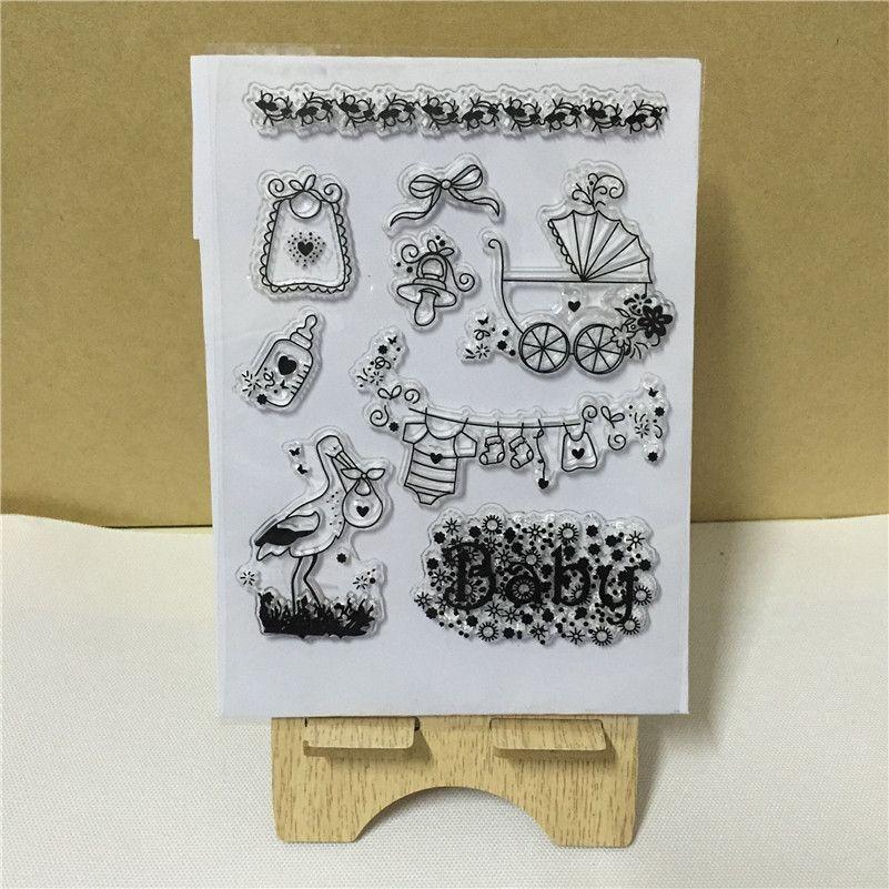 Diy Decoration Paper