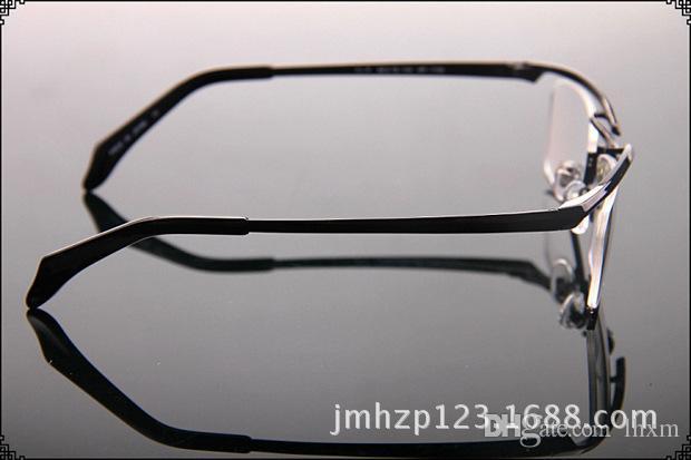 Montature da vista MF1159 Masaki Matsushima 2017 nuove montature da vista di marca occhiali da vista uomini titanium montature da vista eyewear formato: 58-16-144
