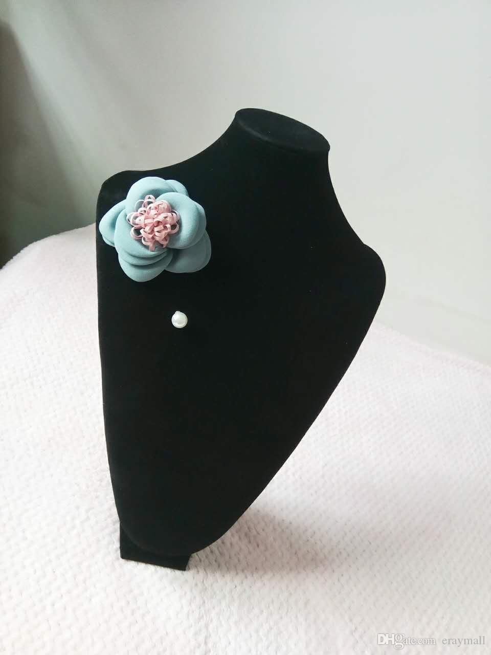 Camellia flower brooches pins floral brooch pin handmake cloth art accessories wedding party birthday gifts real pictures