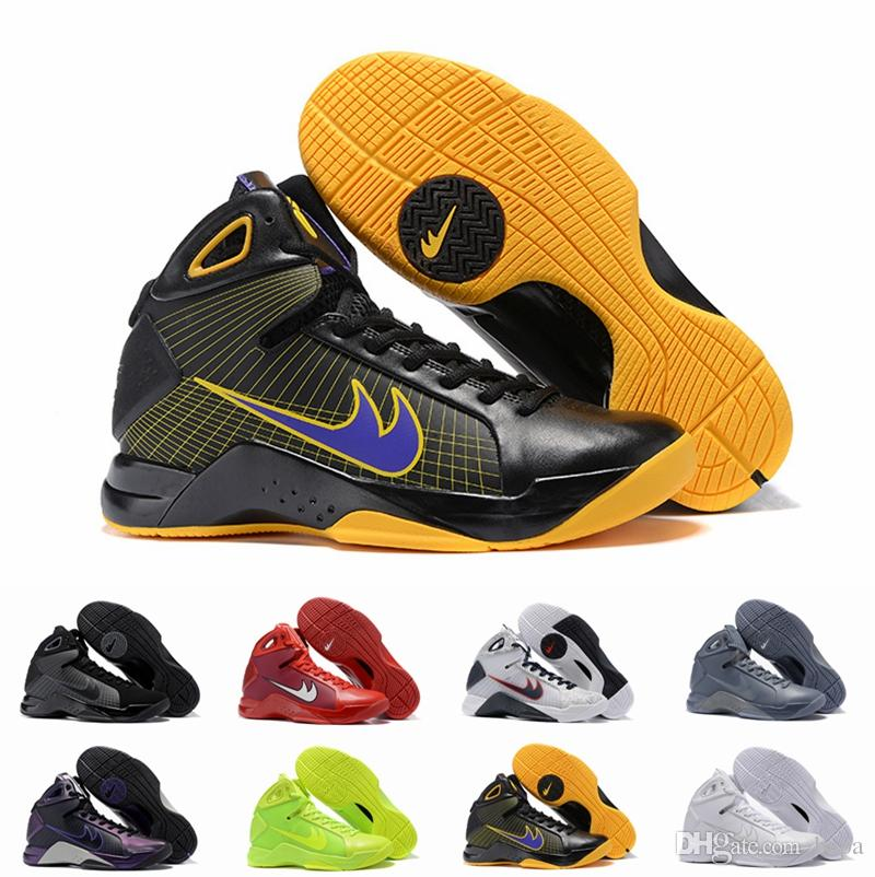 1b4d9550eec0 Basketball Shoes Kobe IV 4S OLYMPICS RETRO 1 1 KB Sneakers Trainers Sport  Shoes Cheap Sale Men Shoes Running Shoes Designer Shoes Sneakers For Women  From ...
