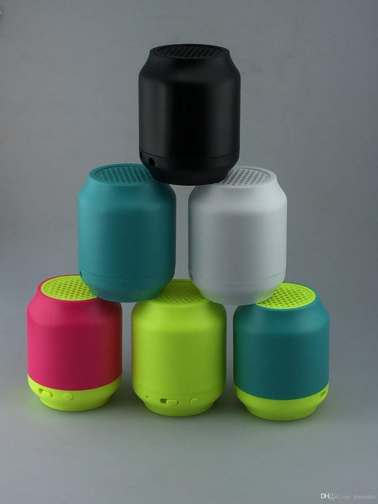 --BT-25 Bluetooth Speaker Mini portable computer small stereo small outdoor creative gifts