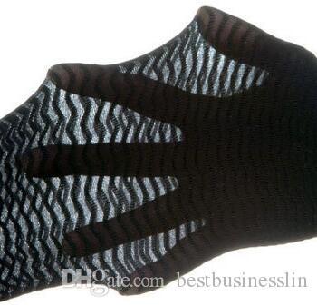 Forma brazo que adelgaza las mangas del brazo superior de la talladora del cuerpo caloría delgado pérdida de grasa para las mujeres Masaje quema de grasa Peso armas Wrap