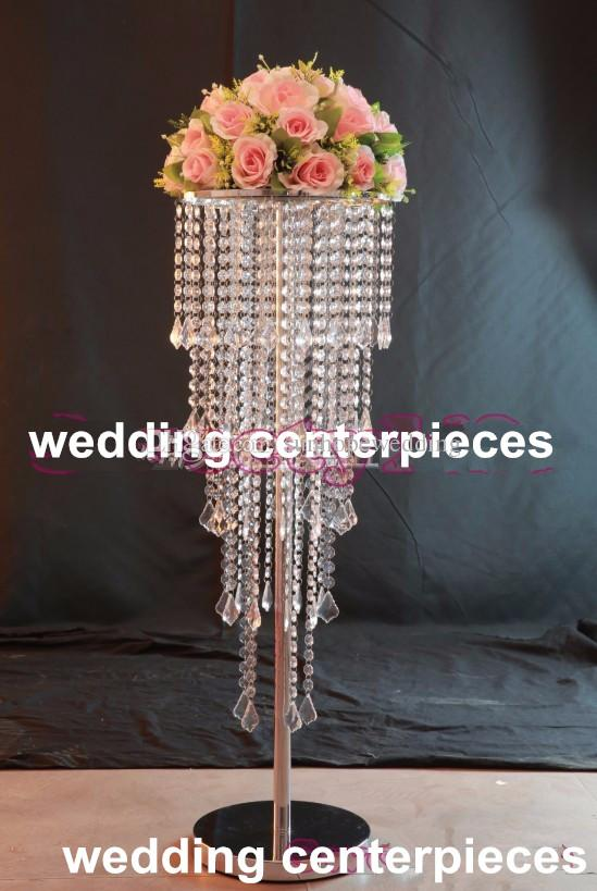 Hotel table top chandelier centerpieces for weddings 2018 from hotel table top chandelier centerpieces for weddings aloadofball Gallery