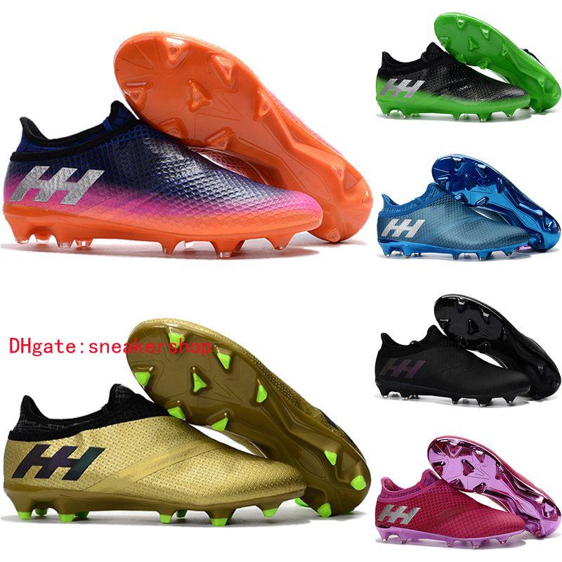 e2a3251524f1b Compre 2 APAGADO EN CUALQUIER CASO tacos de futbol baratos Y OBTENGA ...