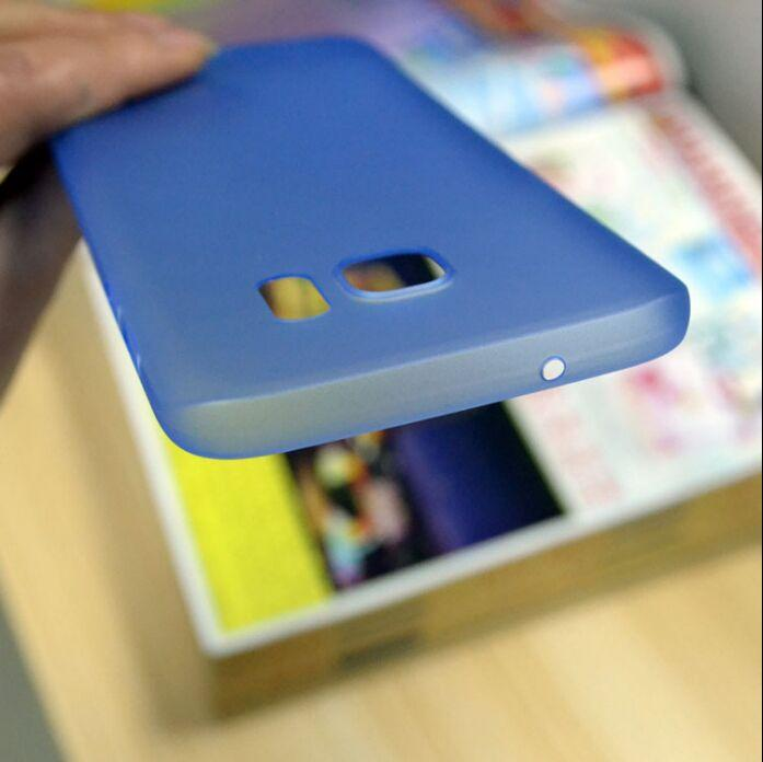 Latest Cheap Samsung Cell phone Cases Ultra-thin Hybrid Shockproof Phone Cover case for Samsung s5 s7 s6 edge