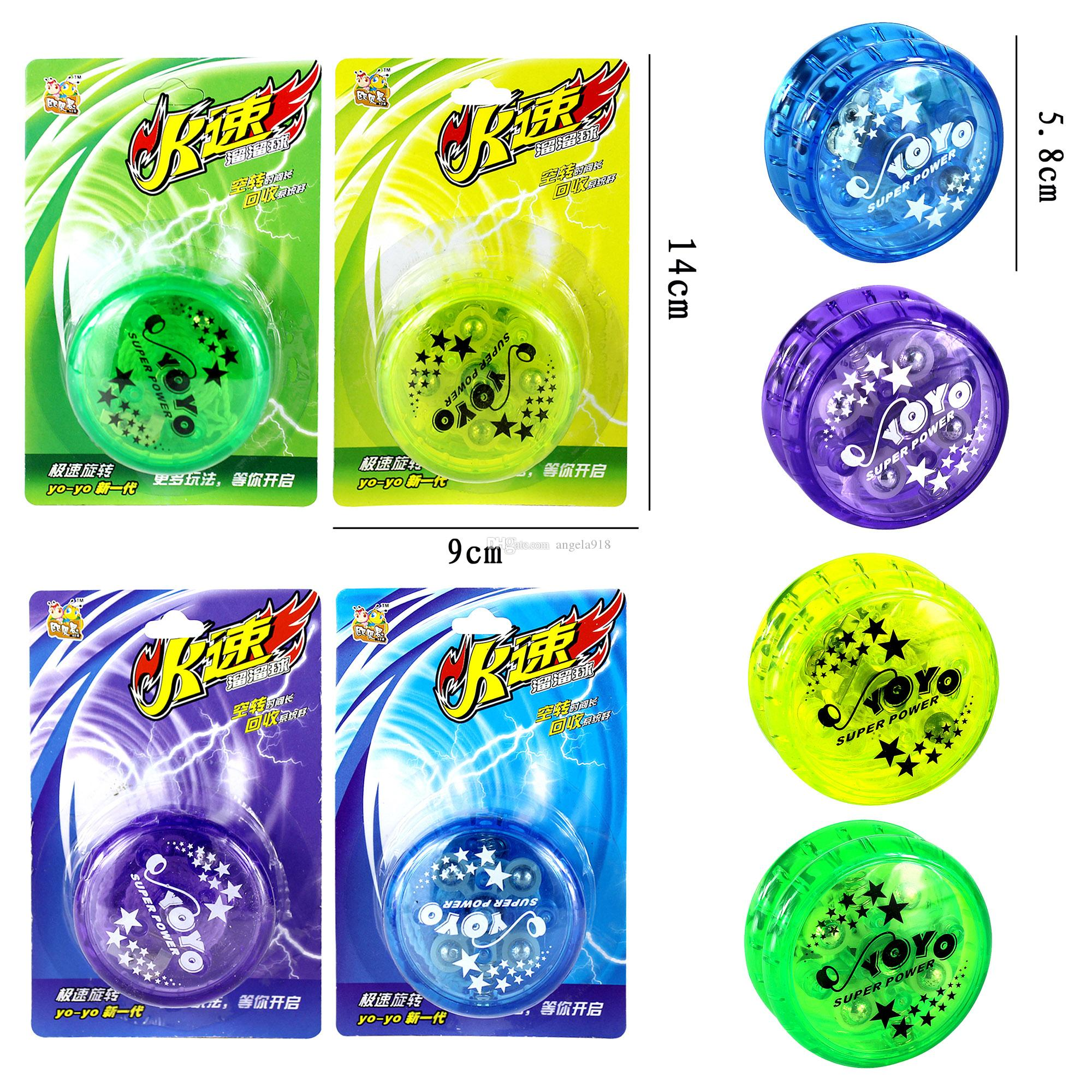 ball yoyo. wholesale yoyo ball child beginners clutch mechanism yo children toys a137 sites best duncan from angela918, $1.15| dhgate.com r