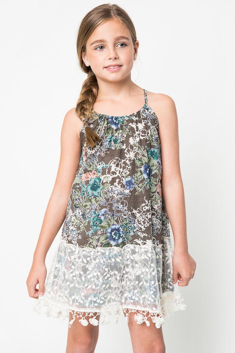 Cheap lace dresses for juniors