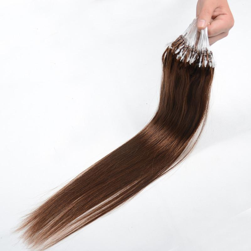 197050f19b2 Cheap Bulk Braiding Hair Extensions Best Hair Extensions Products Wholesale