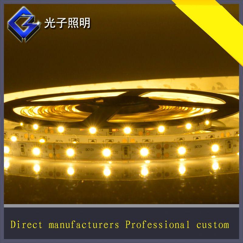 Photon Lighting Leds With 3528 Tiles 60 Bead Ultra Bright Bathroom ...