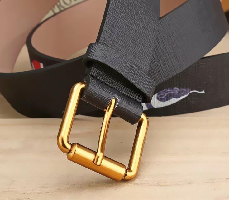 2017 Herren Gürtel Luxus Dornschließe aus echtem Leder Gürtel für Männer Designer Herren Gürtel Frauen Taillengürtel versandkostenfrei