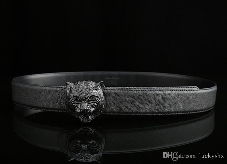 Mode ceinture mens Luxus gürtel gürtel für Frauen echtes leder Gürtel für männer designer gürtel männer hohe qualität bund