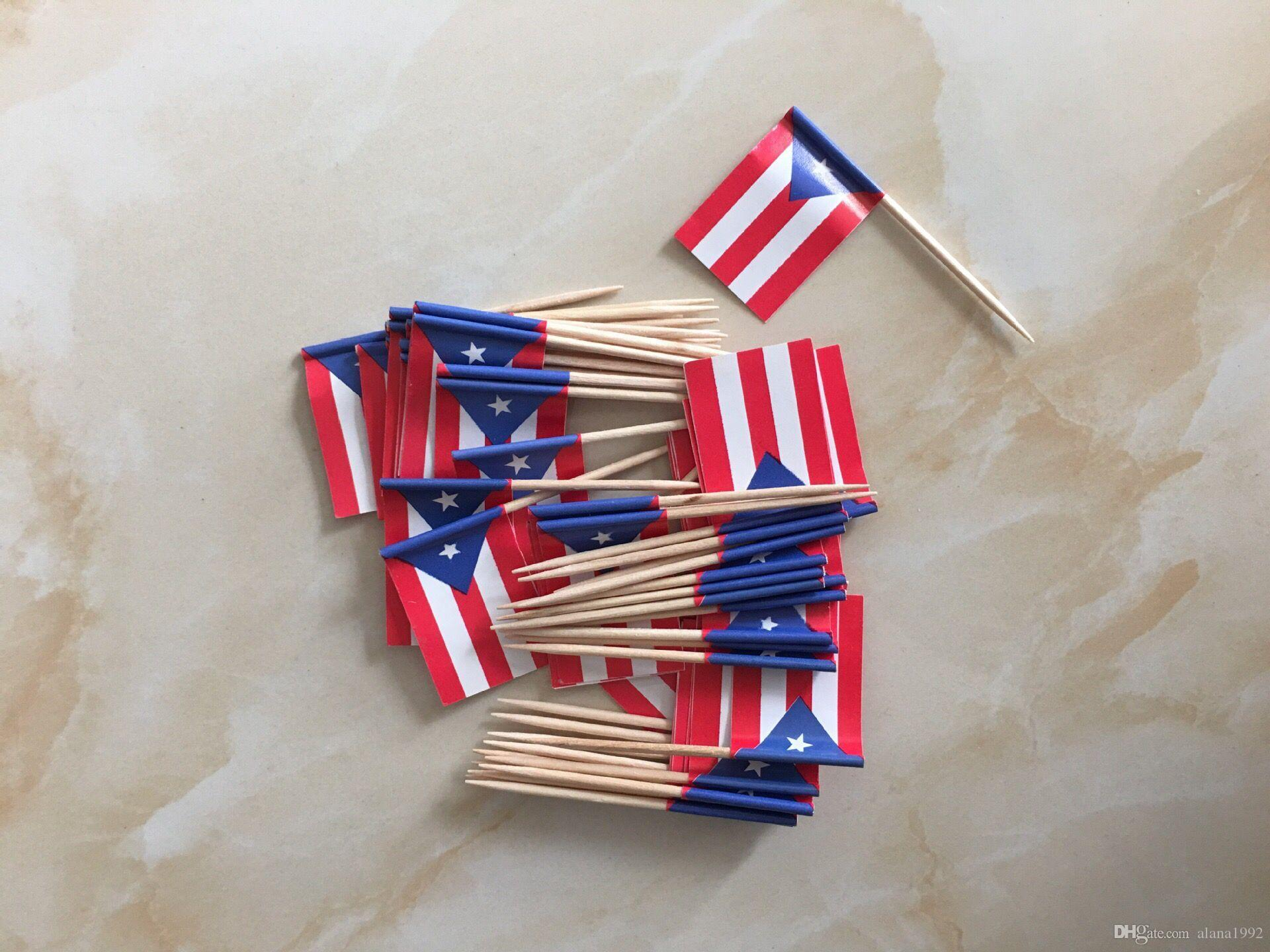 naked puerto ricans picks