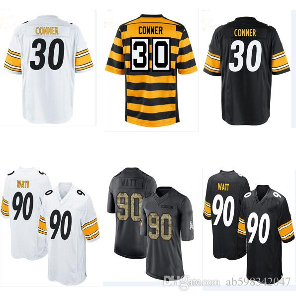 james conner jersey cheap