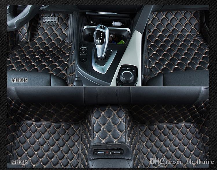 Bmw E90 Floor Mats Carpet Vidalondon