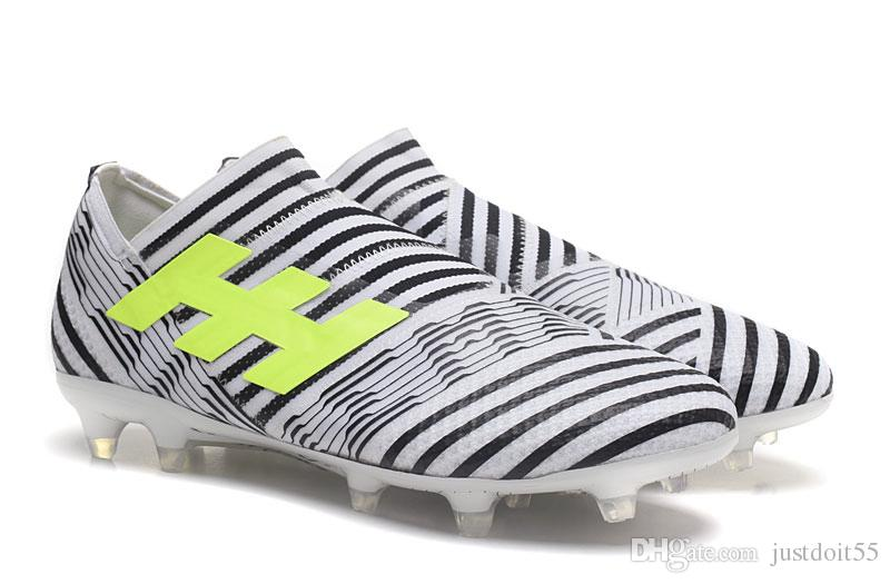 Soccer Shoes Online