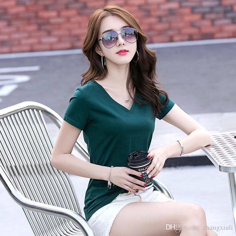 Asian sexs dating girls