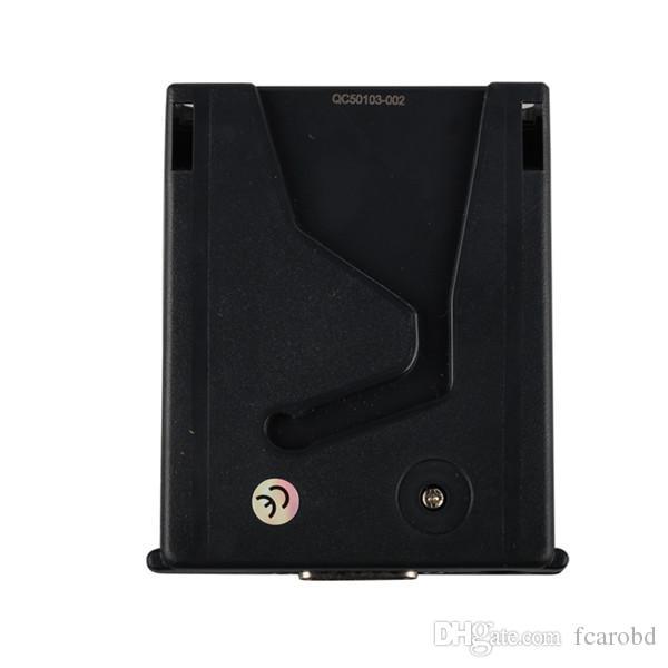 Fcarobd tech 2 scan tool vci module الصين VCI module for GM Tech 2