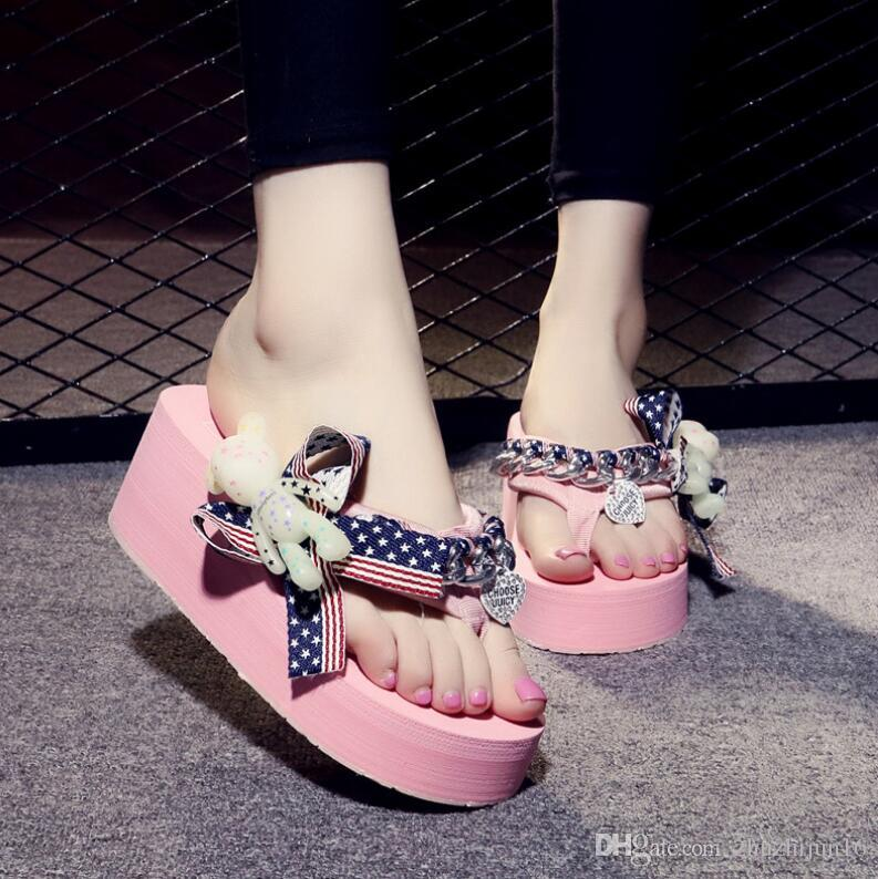 ef02b971821 bohemia-style-female-slipper-women-039-s.jpg