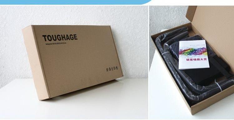BDSM女性のセックス機メタルチェアの包帯の製品ラブスツールツールアダルトゲームのおもちゃセックスの家具