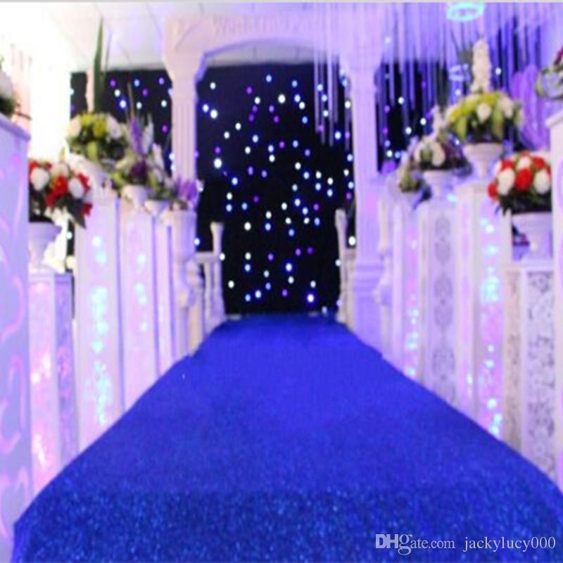 Blue theme decoration kemistorbitalshow blue theme decoration junglespirit Gallery