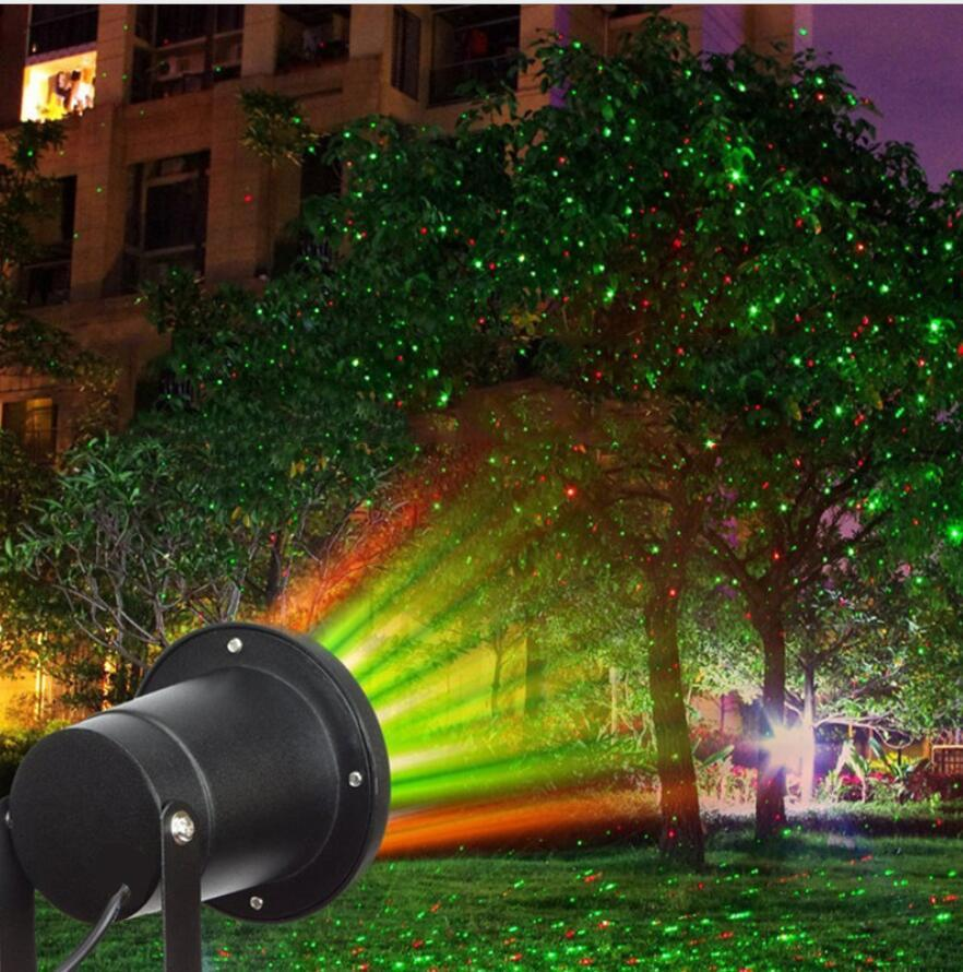 Wholesale outdoor moving full sky star christmas laser projector wholesale outdoor moving full sky star christmas laser projector lamp greenred led stage light outdoor landscape lawn garden light dj disco light disco mozeypictures Image collections