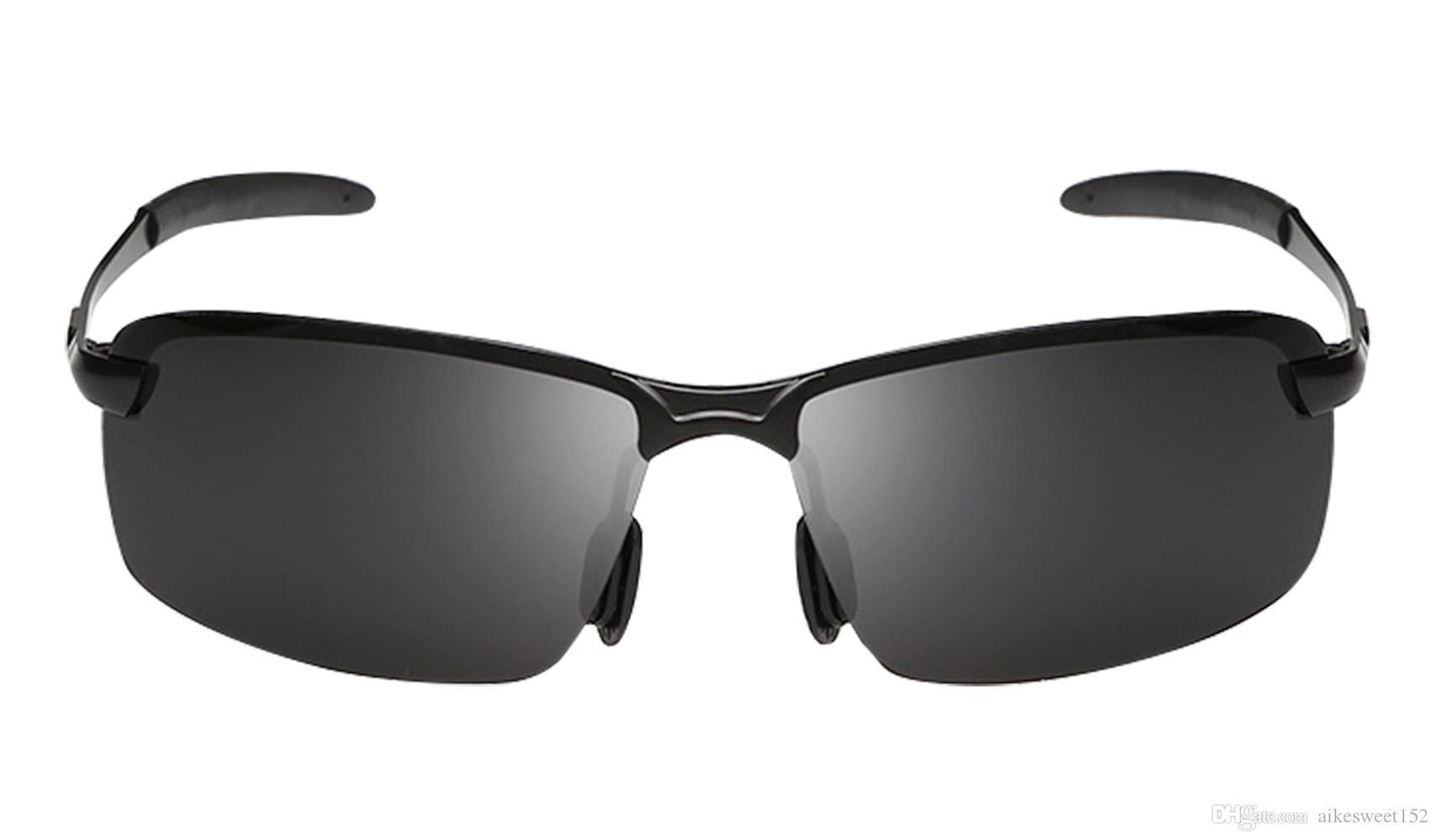 95bdfcc623b Cheap Men S Brand Polarized Sunglasses Best Brand Polarized Sunglasses  Cycling