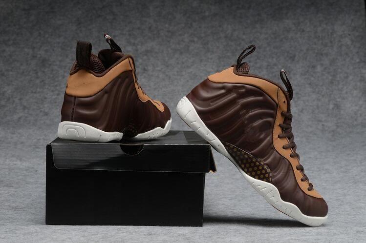 [Mit Originalverpackung] Penny Hardaway Basketballschuhe Herren Turnschuhe Stiefel Hot one pro 1 Sale Outdoor Sports Trainer Schuhe Größe 40-47