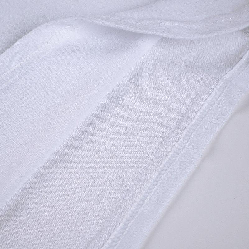 AC / DC 밴드 락 T 셔츠 여성용 ACDC BLACK 레터 프린트 그래픽 T 셔츠 힙합 랩 뮤직 반팔 티셔츠 티셔츠