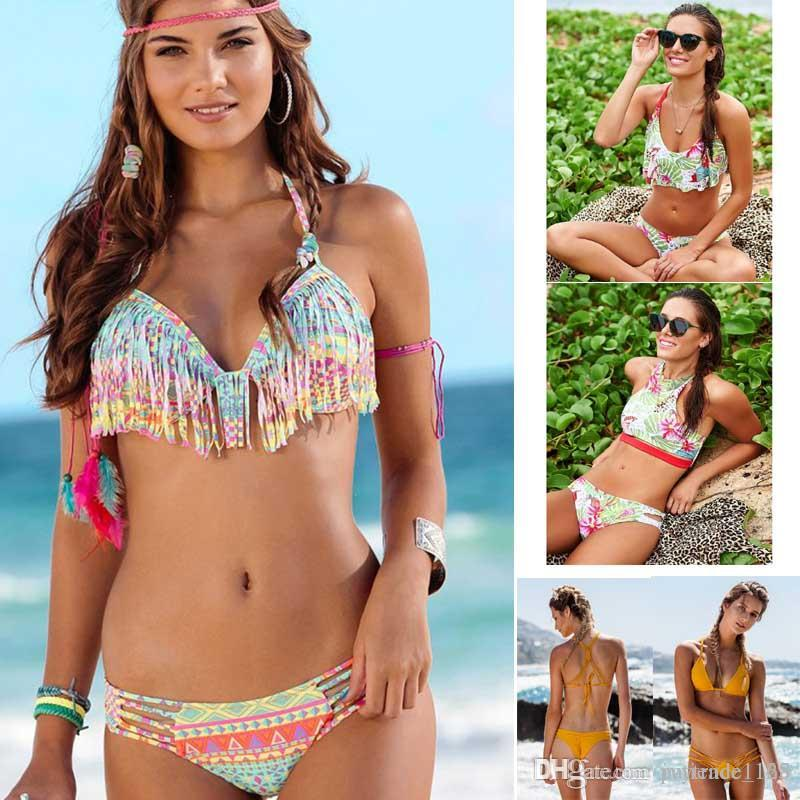Image result for photos of beach women bikini