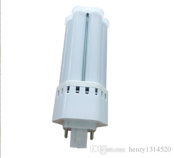 Plc Base Led 360 Ampoule Lampe Remplacement Bateau Broches 10w 20w 12w Compacte Cfl Angle Fluorescente 16w De 4 Libre Pl Faisceau R5jLc4AS3q
