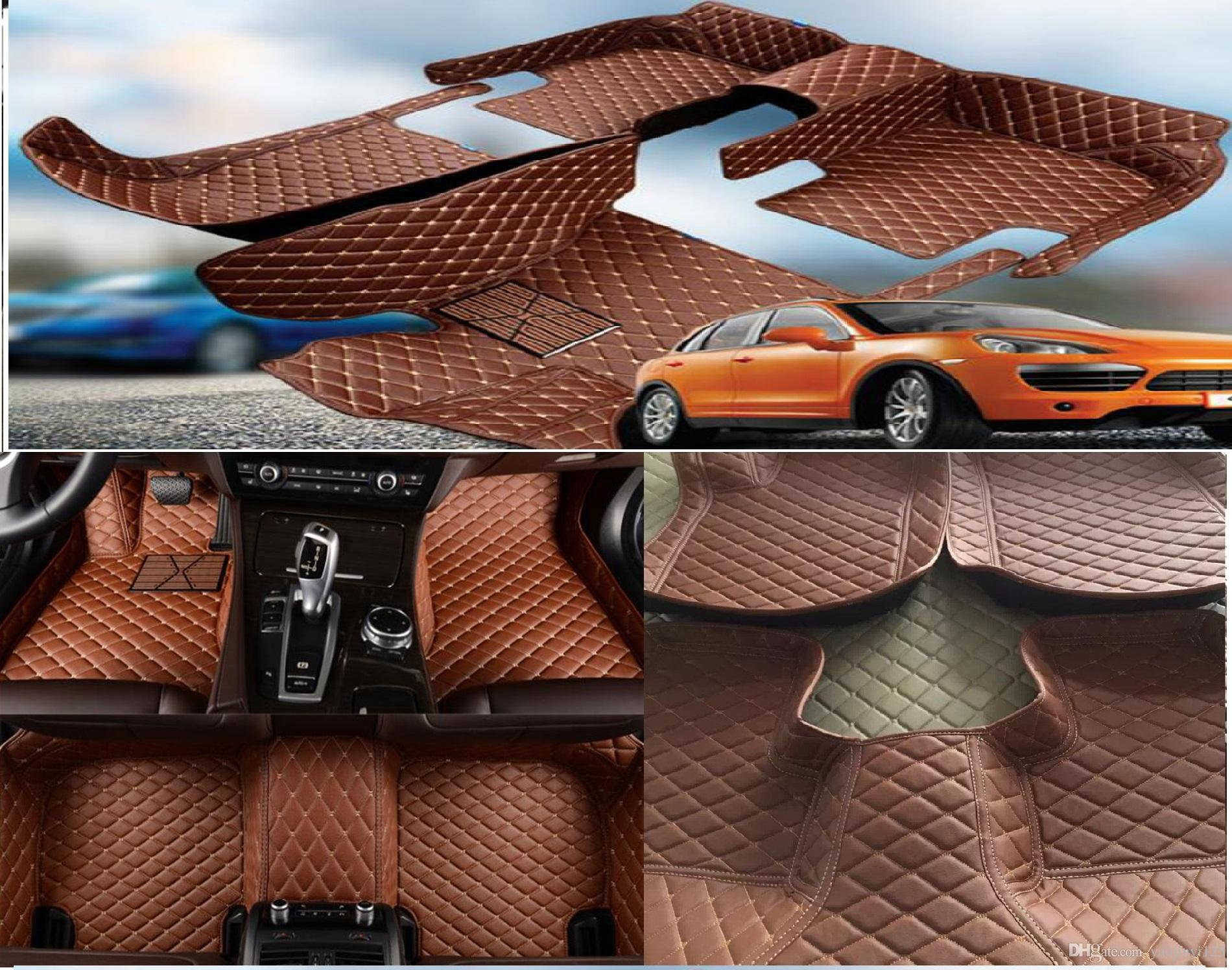 car at clear mats plastic and manufacturers pvc price showroom suppliers floor alibaba cheap com