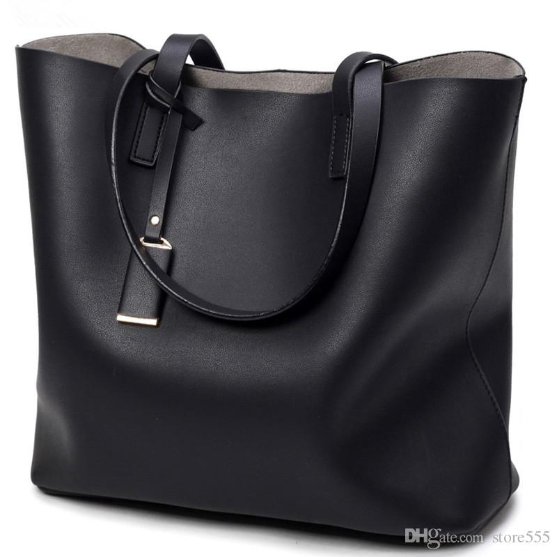 0eef92f067 2017 New Fashion Woman Shoulder Bags Famous Brand Luxury Handbags Women  Bags Designer High Quality PU Totes Women Mujer Bolsas Designer Handbags  School Bags ...