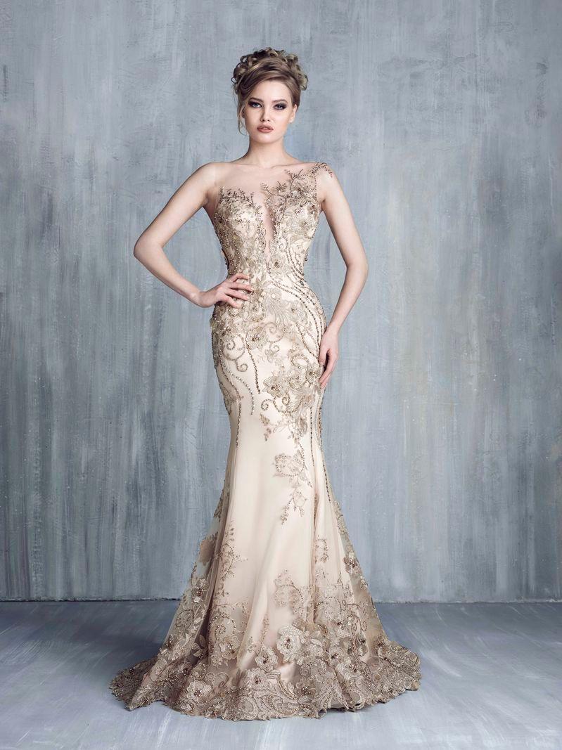 https://www.dhresource.com/0x0s/f2-albu-g5-M00-F8-D5-rBVaI1iUaVmAetSNAAIBFBFSlhM259.jpg/middle-east-sheer-lace-mermaid-evening-dresses.jpg