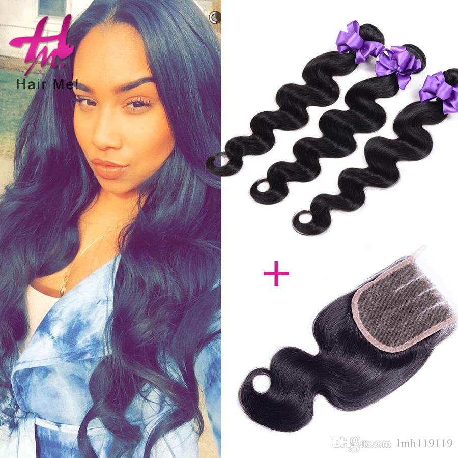 Peruvian hair types online peruvian hair types for sale latest hot sale cheap original different types brazilian human hair weave bundles peruvian body wave natural color can be dyed pmusecretfo Choice Image