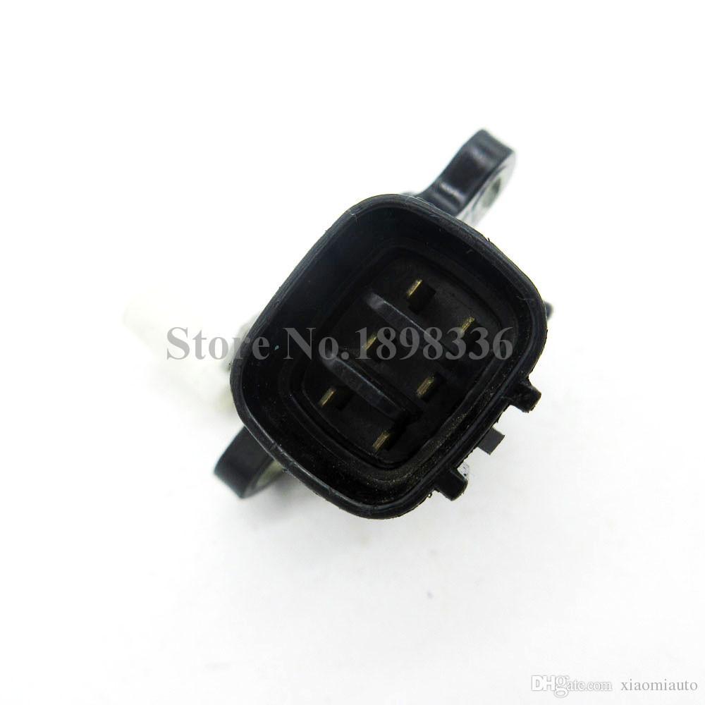 Acelerador de alta calidad Sensor de posición del pedal Accel Sensor de posición del acelerador TPS 89281-47010 198300-3011 para Toyota Hiace Prius Scion TC