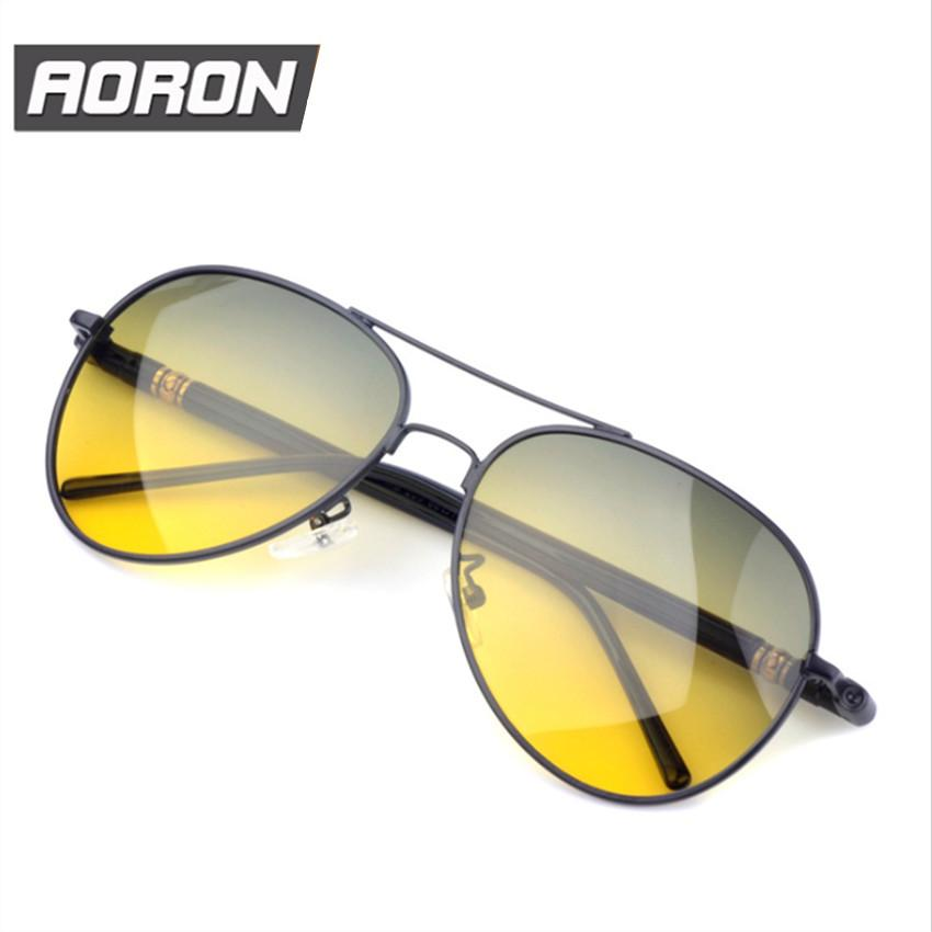 83c5007044 Wholesale- Anti-high Beam Day And Night Vision Glasses For Male ...