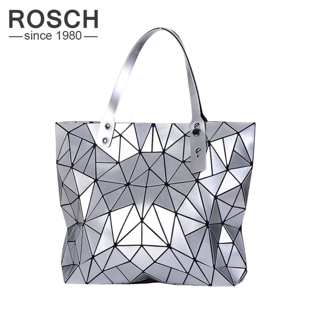 Wholesale-BAOBAO Women Top-Handle Bag New Designer Luxury Famous ... 8decf79789ec1