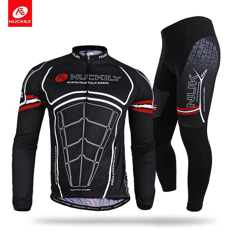 57d51b8ec Nuckily Quik Dry KingKong Design Cycling Set Nuckily Special Design Anti UV  Riding Clothing Suit CJ124CK124 Bike T Shirts Cycling Clothing Sale From ...