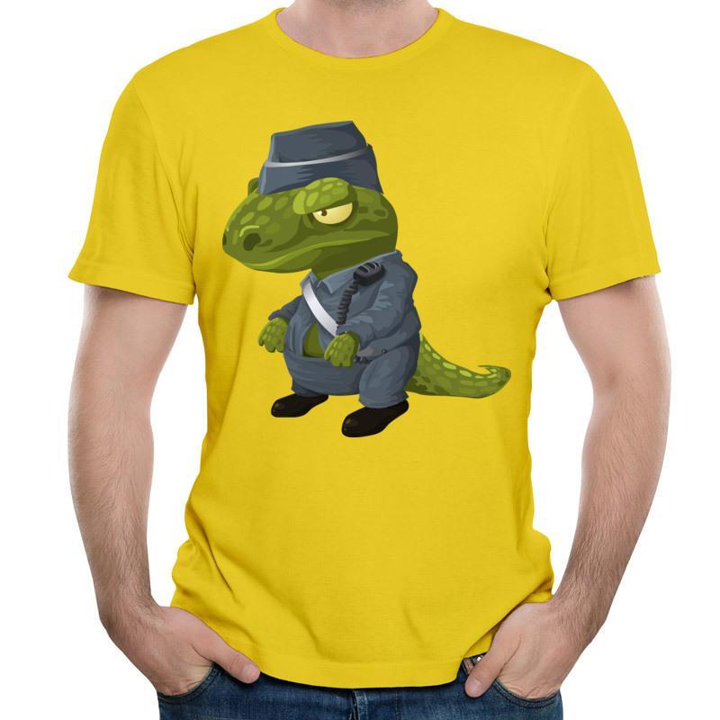 재미있는 티셔츠 짧은 소매 패션 패션 티셔츠 인쇄 레저 스포츠 티 셔츠 플러스 사이즈 6XL 무료 배송