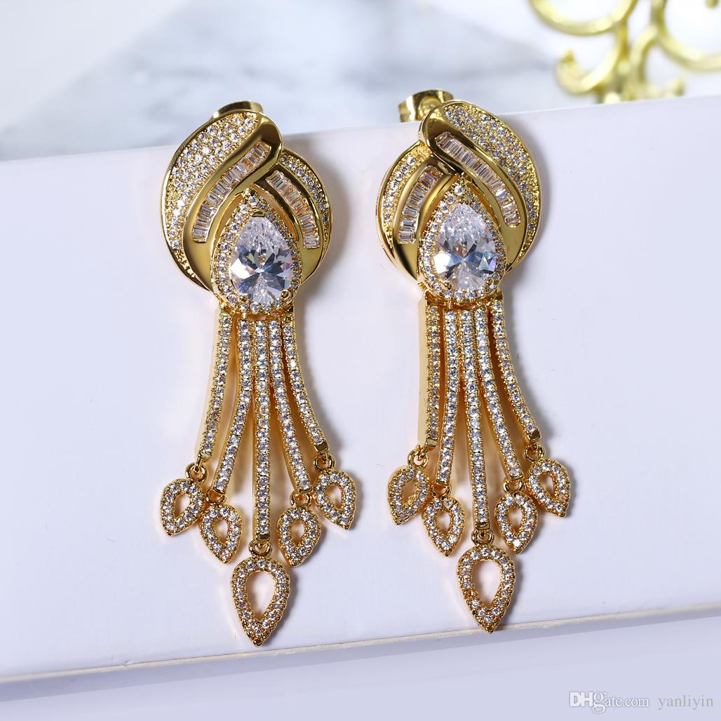 products diamond model bright yellow gold style astraea star street anne earrings sisteron iconery lifestyle