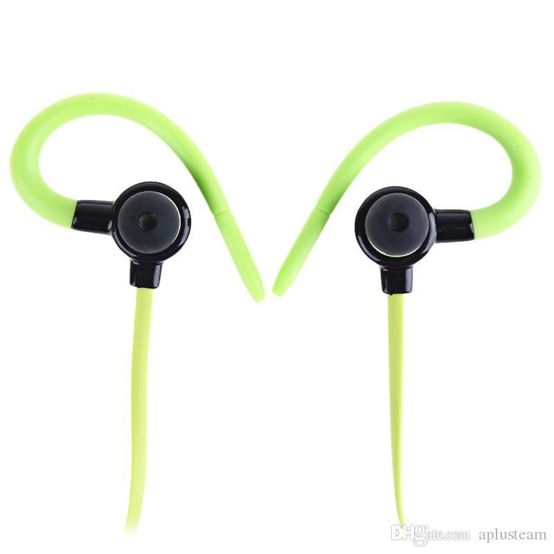 Auricolari Correre Awei Marca A620bl V4.0 Stereo Bluetooth Heardset  Auricolare Colorato Iphone Htc Auricolari Wireless Bluetooth Di Alta  Qualità Universale ... 6e04810ade7c