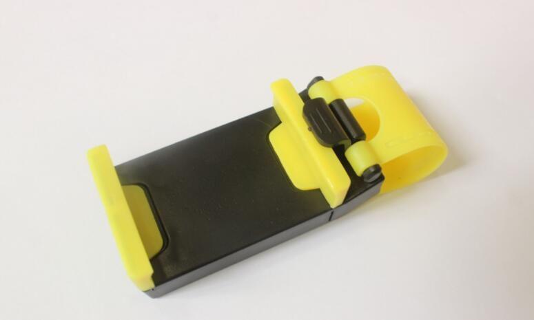 Автомобильный держатель стенд для смартфонов кронштейн мук магазин оплаты